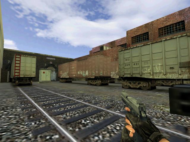 File:De train0000.png