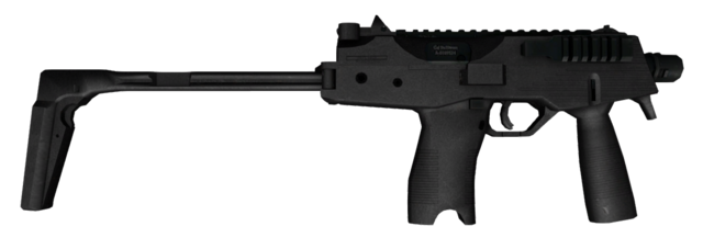 File:W mp9 nomag.png