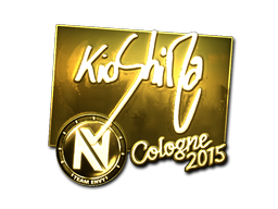 File:Csgo-col2015-sig kioshima gold large.png