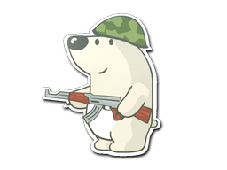 File:Csgo-community-sticker-2-neluthebear large.png