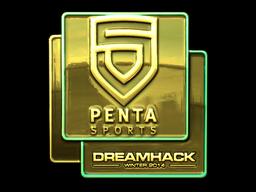 File:Csgo-dreamhack-2014-pentasports-gold.png