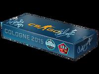 Csgo-souvenir-package-eslcologne2015 promo de mirage