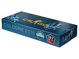 File:Csgo-souvenir-package-eslcologne2015 promo de mirage.png