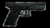 W glock18 ds