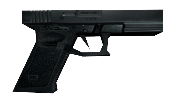 File:W glock18 ds.png