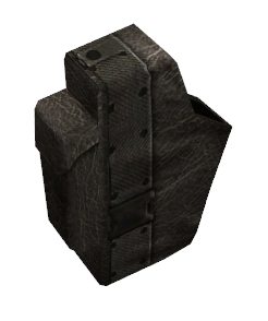 File:W holster css.png