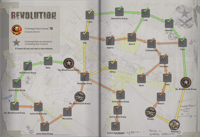 File:Csgo-revolution-complete.png