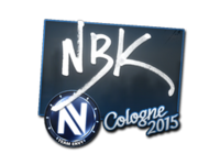 Csgo-col2015-sig nbk large