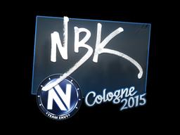 File:Csgo-col2015-sig nbk large.png