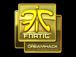 File:Csgo-dreamhack-2014-fnatic-gold.png