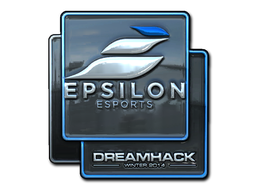File:Csgo-dreamhack2014-epsilonesports foil large.png