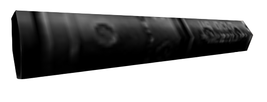 File:Suppressor m4a1.png