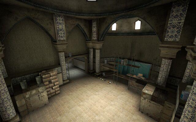 File:De dust-csgo-palace-interior-1.jpg