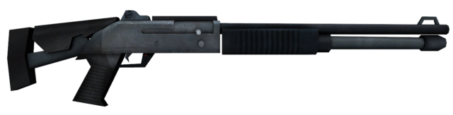 File:W xm1014 css.png