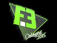 Csgo-cologne-2015-flipside large