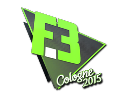 File:Csgo-cologne-2015-flipside large.png