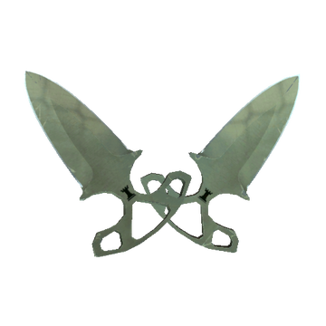 File:Csgo-knife-shadow-daggers-safari-mesh-FT.png