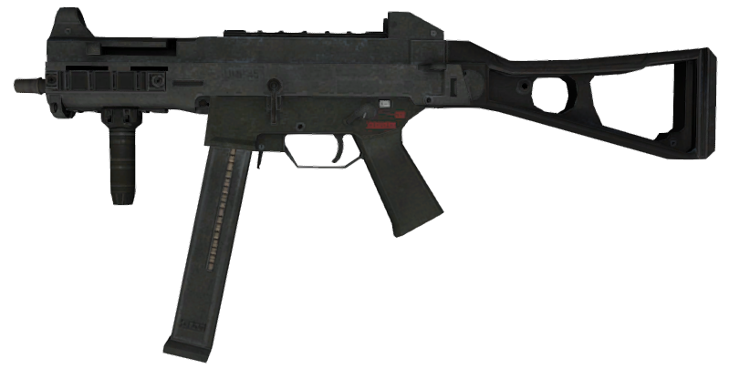 Ump45 csgo betting sports betting odds over under