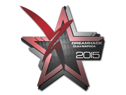 File:Csgo-cluj2015-vex large.png