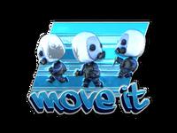 Csgo-stickers-slid3 capsule-moveit foil