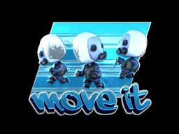 File:Csgo-stickers-slid3 capsule-moveit foil.png