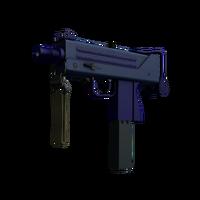 MAC-10-indigo-market