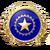 Csgo-ranklevel23