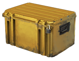 File:Csgo crate community default.png