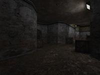 De rubble cz0010 long hall 3
