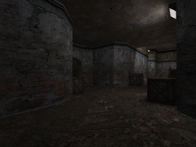 File:De rubble cz0010 long hall 3.png