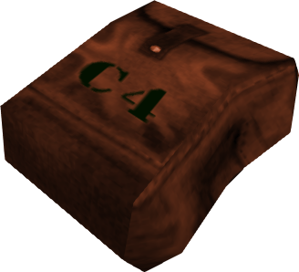 File:W backpack beta5.png