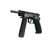 Csgo-chop-shop-cz75auto-army-sheen-market