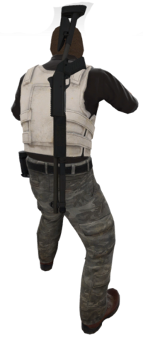 File:P xm1014 holster t csgo.png