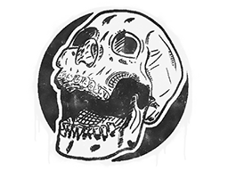 File:Skull large.png