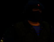 Spetsnaz head01