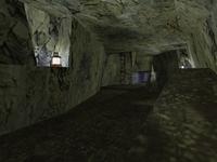 As tundra0012 cavern 2