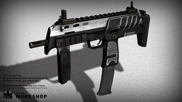 File:Csgo-mp7-armor-core-workshop.jpg