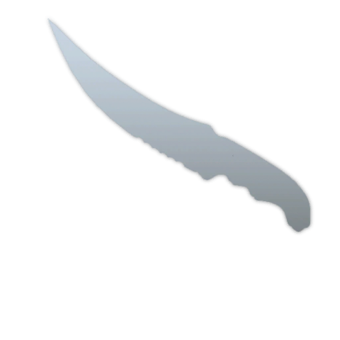 File:Inventory icon weapon knife flip.png