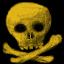 File:Skull yellow.png