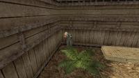 Cz downed hostage village1