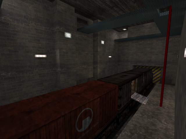 File:De railroad0006 railcar bombsite 2.png