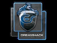 Csgo-dreamhack2014-escgaming large
