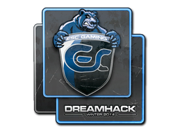 File:Csgo-dreamhack2014-escgaming large.png