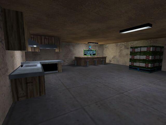 File:Cs militia0003 kitchen.jpg