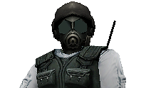 File:Sas skin2 head1.png