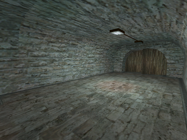 File:De aztec0036 Back Hall-2nd view.png