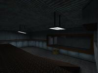 Es jail0025 observation room 2
