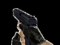 V glock18