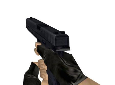 File:V glock18.png