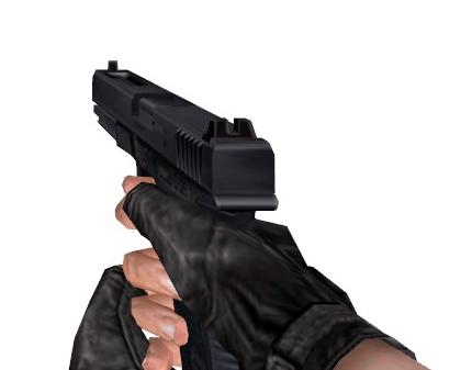 File:V glock18 cz.png